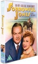 Sorrowful Jones [DVD] [1949]
