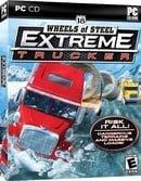 18 Wheels of Steel Extreme Trucker