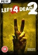 Left 4 Dead 2 (PC DVD)