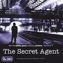 The Secret Agent  (Original score)