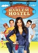 Harlem Hostel   [Region 1] [US Import] [NTSC]
