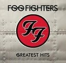 Greatest Hits (Deluxe CD+DVD)
