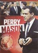 Perry Mason: Season Four, Vol. 2
