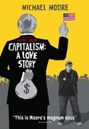 Capitalism: A Love Story  [Region 1] [US Import] [NTSC]
