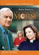 Inspector Morse Set Six: Fat Chance