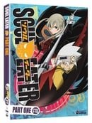 Soul Eater: Part One