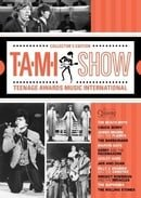 The T.A.M.I. Show Collector