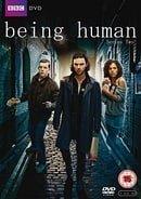 Being Human - Series 2