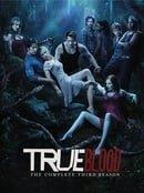 True Blood: Season 3