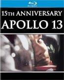 Apollo 13 (15th Anniversary Edition)