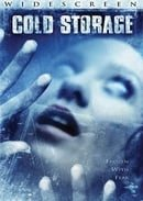 Cold Storage   [Region 1] [US Import] [NTSC]