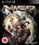 Nier (PS3)