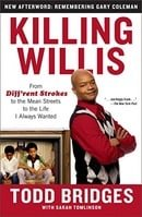 Killing Willis: From Diff