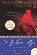 A Golden Age: A Novel (P.S.)