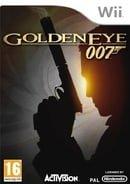 Goldeneye 007 (Wii)