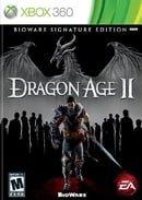 Dragon Age 2 - Bioware Signature Edition