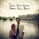 Harlem River Blues