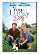 You Lucky Dog   [Region 1] [US Import] [NTSC]