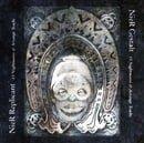 Nier-Gestalt & Replicant/15 Nightmares & Arrange Tracks (OST)