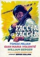 Faccia A Faccia [AKA Face to Face]  [1967]