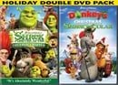 Shrek Forever After / Donkey