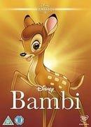 Bambi (Diamond Edition)