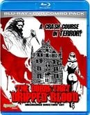 Dorm That Dripped Blood   [US Import]