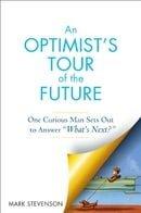 AN Optimist