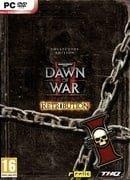 Dawn of War II: Retribution Collector