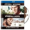Papillon  [US Import]