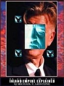 Old World Politics, New World Prophecy: Understanding David Lynch