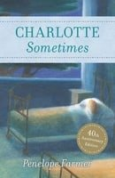 Charlotte Sometimes (Red Fox Classics)