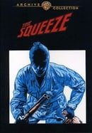 Squeeze [DVD-R] [1977] [US Import] [NTSC]