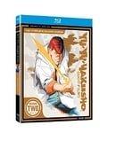 Yu Yu Hakusho: Season 2 (Classic)