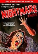 Nightmare (Uncut 30th Anniversary Edition)