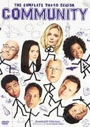 Community: Season 3  [Region 1] [US Import] [NTSC]