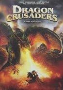 Dragon Crusaders  [Region 1] [US Import] [NTSC]