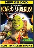 Scared Shrekless   [Region 1] [US Import] [NTSC]