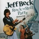 Rock N Roll Party: Honoring Les Paul