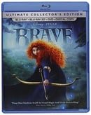 Brave (Five-Disc Ultimate Collector