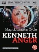 Magick Lantern Cycle  (DVD + Blu-Ray)