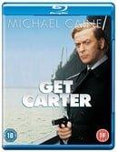 Get Carter (1971) [Region Free]