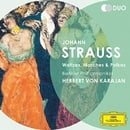 Johann Strauss II: Marches and Polkas