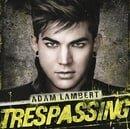 Trespassing (Deluxe)
