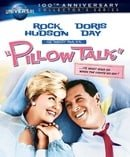 Pillow Talk Collector