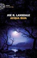 Acqua buia (Einaudi. Stile libero big) (Italian Edition)
