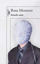 Amado amo (Narrativa (Punto de Lectura)) (Spanish Edition)