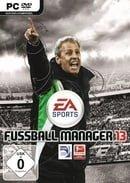 Fussball Manager 13 [German Version]