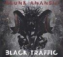 Black Traffic: Limited