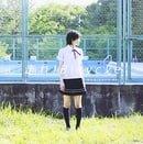 Nogizaka46 - Hashire! Bicycle (Type A) (CD+DVD) [Japan CD] SRCL-8058